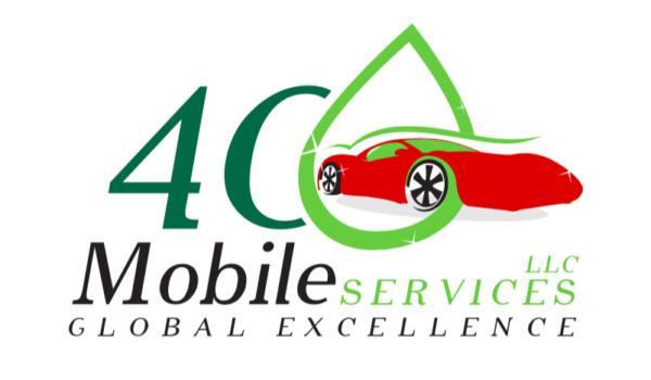 4C Mobile Services