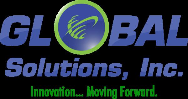 Global Solutions Inc